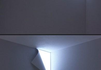 Creative Industrial Lamps