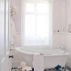 Living Room Design Idea Nice Color Schemes 28 Lovely And Inspiring Shabby Chic Bathroom Décor Ideas ...
