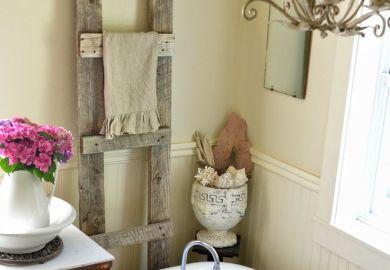 Refined Bathroom Design Decor Photos Pictures Ideas