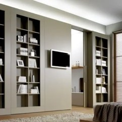 Shelf Units Living Room Furniture Bobs Dividing Wall With Storage - Cargosystem From Feg ...