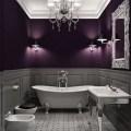 Gothic bedroom design ideas 22 dramatic gothic bathroom designs ideas