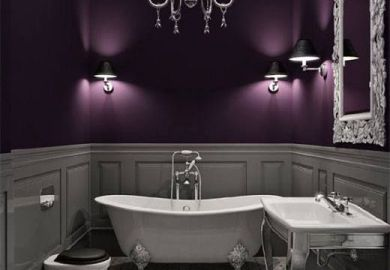 Gothic Bedroom Design Ideas 22 Dramatic Gothic Bathroom Designs Ideas