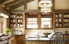28 Excellent Kitchen Barn That Surely Will Inspire You