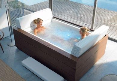 Bathroom Design Ideas Remodels Amp Photos