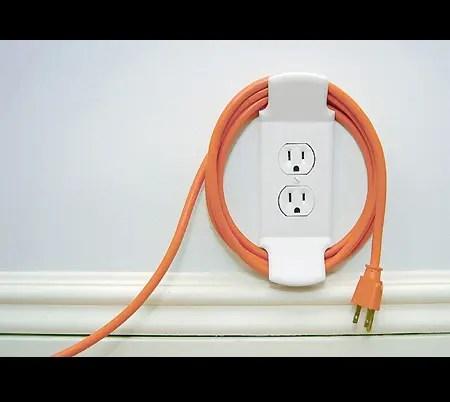 Good Ideas Electrical Engineering Senior Design Project