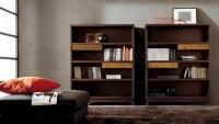 Ethnic Living Room Designs - DigsDigs