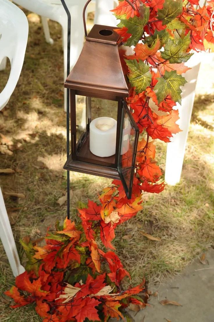 Traditional Home Decor Ideas Pinterest