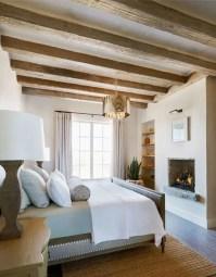 37 Farmhouse Bedroom Design Ideas that Inspire - DigsDigs