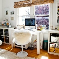 Interior Design Ideas Living Room 2017 Flooring For Open Kitchen And 40 Floppy But Refined Boho Chic Home Office Designs - Digsdigs