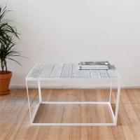 Scandinavian Designs Coffee Table Plans DIY Free Download ...