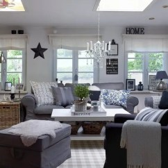 Great Living Room Color Schemes Decor Ideas Modern 29 Awesome Ikea Ektorp Sofa For Your Interiors ...