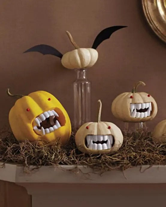 17 cool halloween decorations