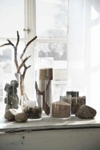 52 Ideas To Use Driftwood In Home Dcor