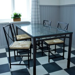 Kitchen And Dining Room Chairs Murphy Table Ikea 2010 Designs Ideas ...