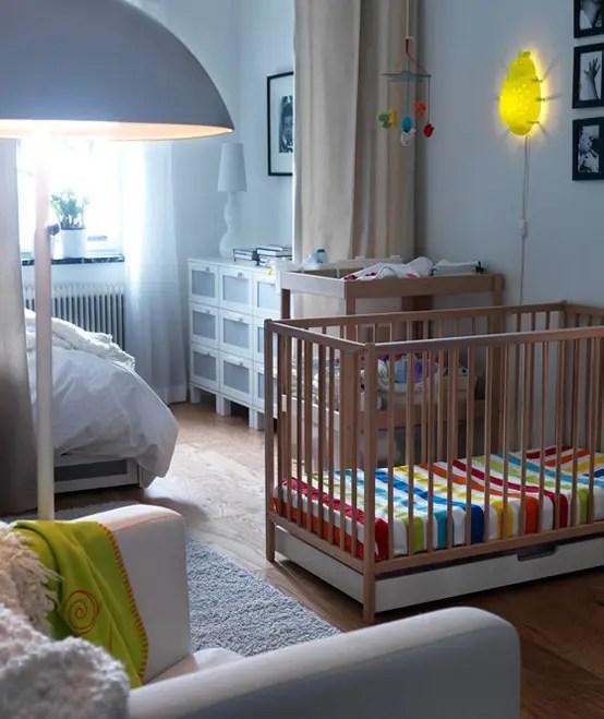 Best Room Decor Ideas