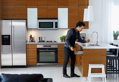 Kitchen Design Ideas Remodeling Software Photo Gallery