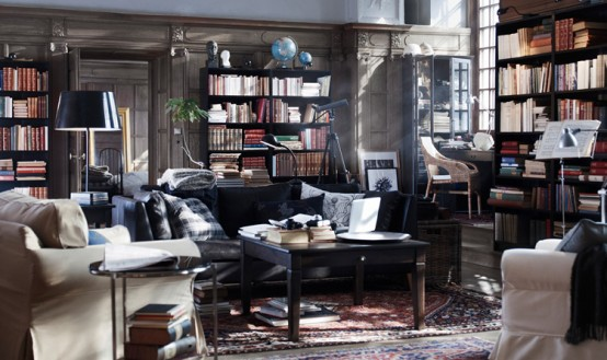 ikea living rooms ideas paint color room design 2010 digsdigs