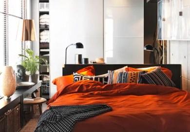 Ikea Bedroom Design Ideas Digsdigs