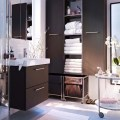 Check out ikea bathroom design ideas 2011 because they also are great