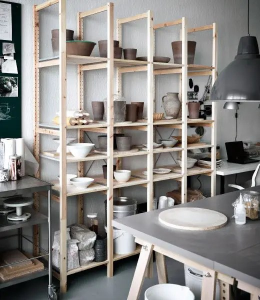 IKEA Foto Lamp 27 Ideas For Your Home Dcor DigsDigs