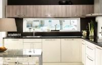 IKEA Kitchen Design Ideas 2013