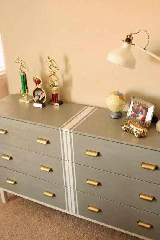 IKEA Tarva Dresser In Home Dcor 59 Cool Ideas  DigsDigs