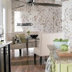 Living Room Wall Paint Designs Best White Color For Walls 37 Impressive Whitewashed Brick - Digsdigs