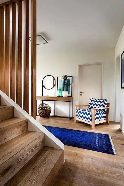 Trend Shake 40 Indigo Home D 233 Cor Ideas Digsdigs