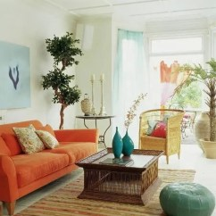 Bohemian Living Room Style Furniture Stores 85 Inspiring Designs Digsdigs Pastel Colors Work Great For Those Who Want Quite Neutral Interior But With Touches Of Boho