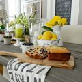 39 inspiring spring kitchen d 233 cor ideas digsdigs