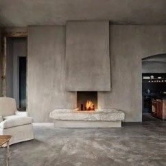 Ideas For Decorating Your Living Room Christmas Exotic Japanese Aesthetic: 35 Wabi Sabi Home Décor - Digsdigs