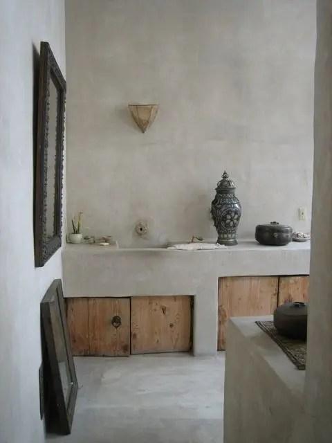 Japanese Aesthetic 35 Wabi Sabi Home Dcor Ideas DigsDigs