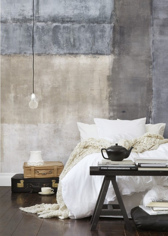 Japanese Aesthetic 35 Wabi Sabi Home Dcor Ideas  DigsDigs