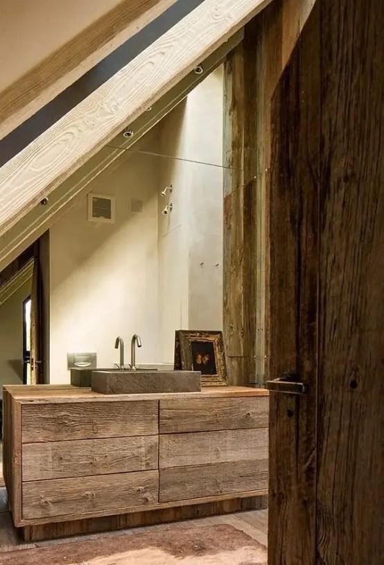 Bathroom Designs 7 X 12