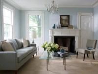 50 Cool Neutral Room Design Ideas