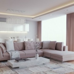 Elegant Living Room Design French Country Inspired Rooms Luxurious And Classics Meets Modern Style
