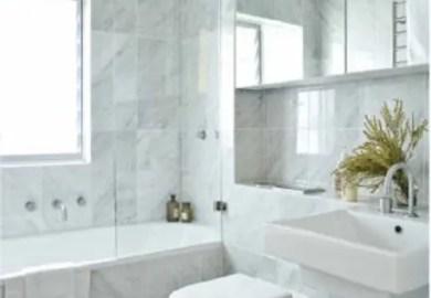 Tile Bathroom Shower Design Bathroom Designs In Pictures