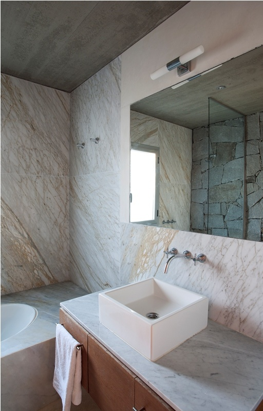 best kitchen ideas and dining room chairs 48 luxurious marble bathroom designs - digsdigs