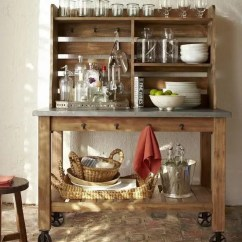 Living Room Mini Bar Mexican Furniture 29 Designs That You Should Try For Your Home Digsdigs