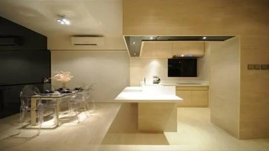 classic living room decor curtain ideas uk minimalist yet comfortable apartment interior design in ...