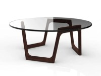 Minimalist Furniture In The Mid-Century Style | DigsDigs
