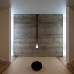 Chair Design Ideas Target Wing Covers 33 Minimalist Meditation Room - Digsdigs