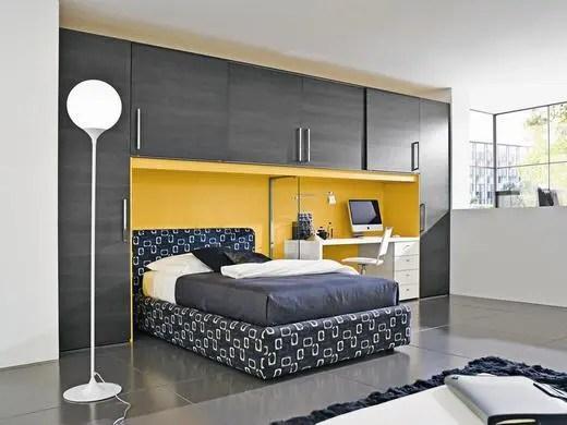 10 Modern Children Bedroom Design Ideas - DigsDigs