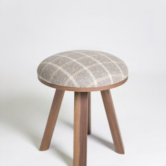 Bar Chair Ikea Wooden Rocking Cushions For Nursery Modern Eco-friendly Buzzimilk Stool Work And Home - Digsdigs