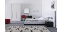 Modern Teen Room Designs by Pianca | DigsDigs