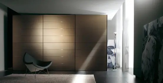 best kitchen ideas floor up|date - ultra modern wardrobes by verardo digsdigs