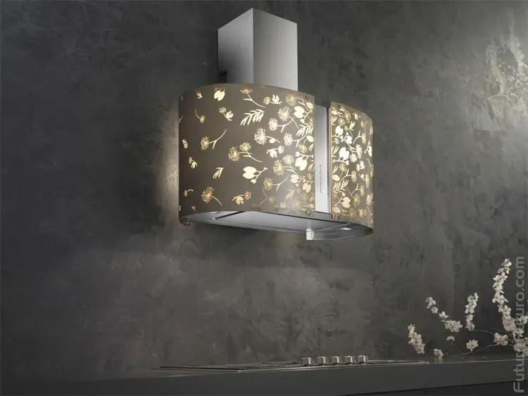 Sconces Modern Light Fixtures Unique