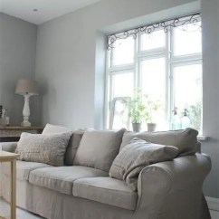 Ikea White Slipcover Sofa Mod Sofas 29 Awesome Ektorp Ideas For Your Interiors ...