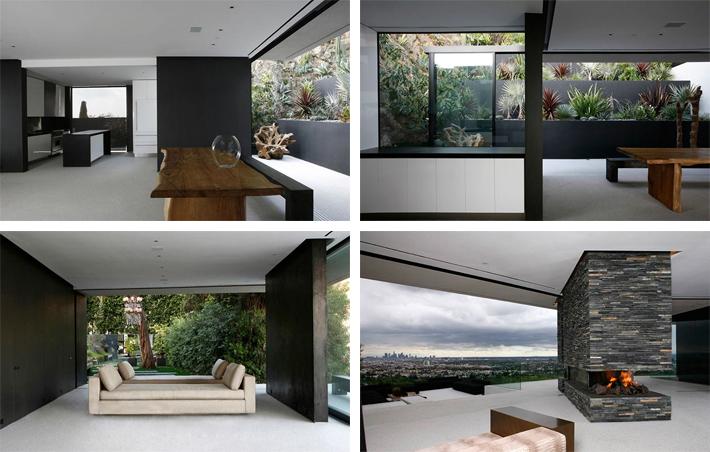 Openhouse Interior
