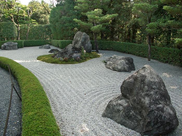 Garden Pond Ideas Small Gardens